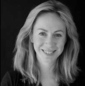 Stéphanie Goujon - Intervenante des journées de l'événement responsable