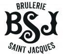 La Brulerie Saint Jacques